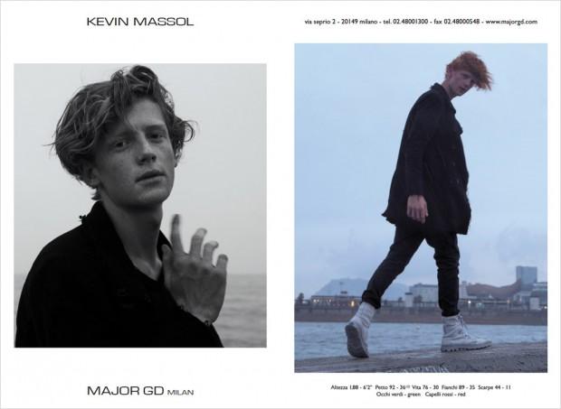 KEVIN-MASSOL