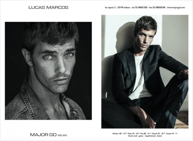 LUCAS-MARCOS