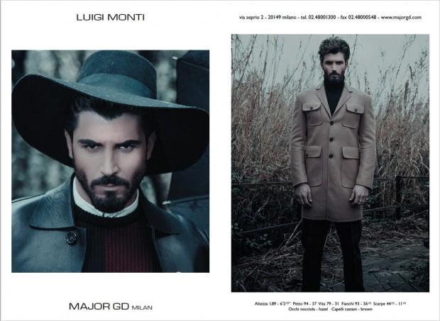 LUIGI-MONTI---new-1