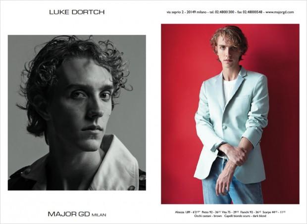 LUKE-DORTCH-2-(1)