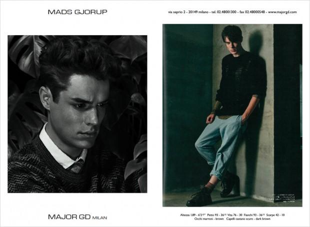 MADS-GJORUP-(1)