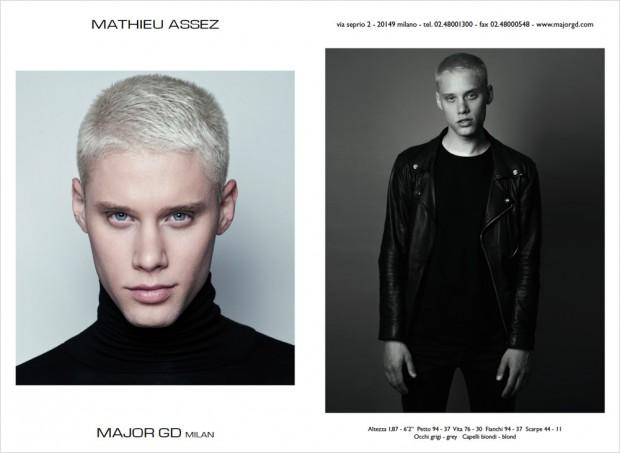 MATHIEU-ASSEZ-(1)