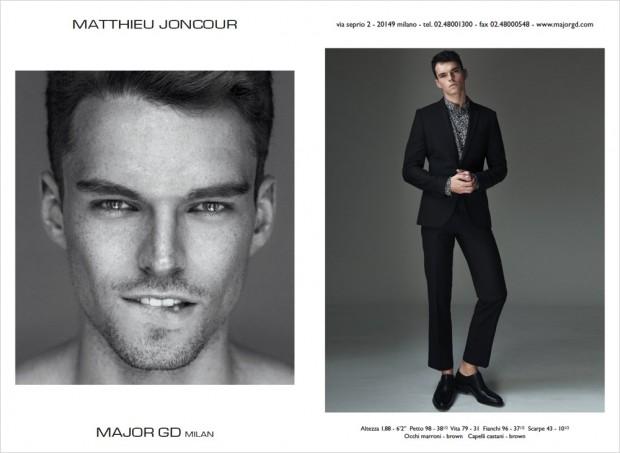 MATTHIEU-JONCOUR-3