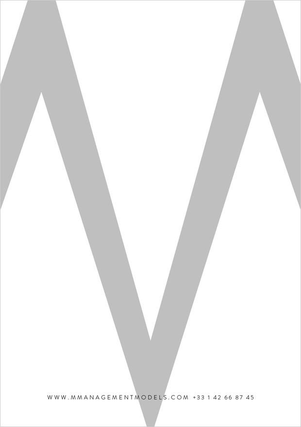 MMANAGEMENTFW16-54
