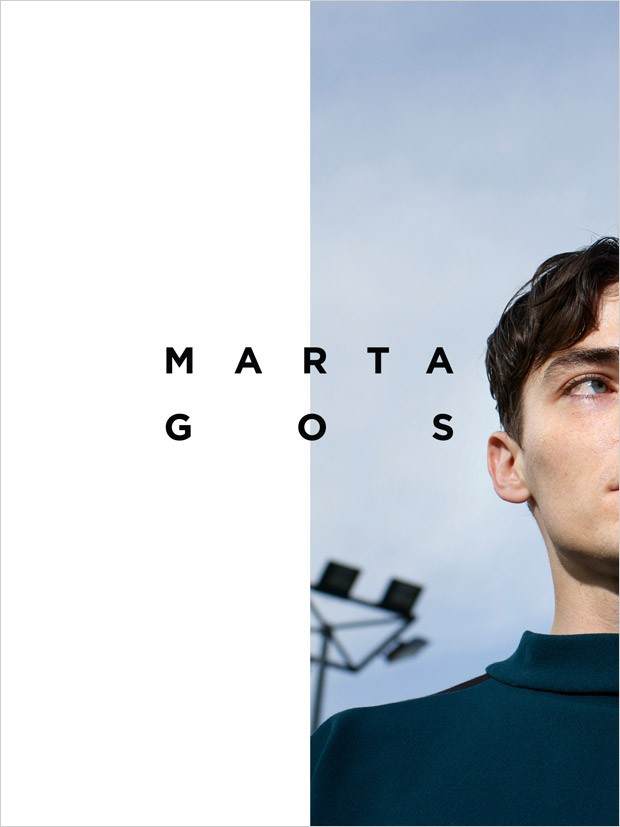 Marta Gos