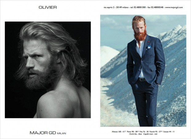 OLIVIER-(1)