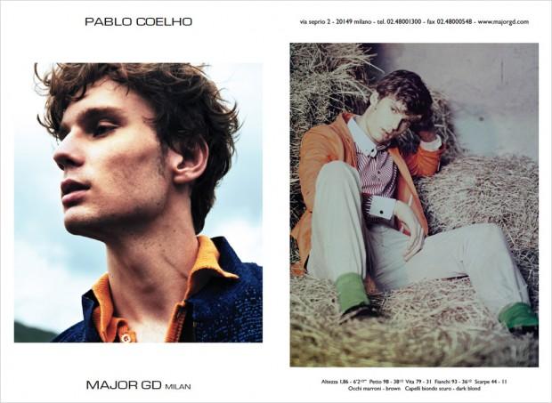 PABLO-COELHO