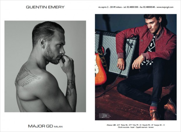 QUENTIN-EMERY-3