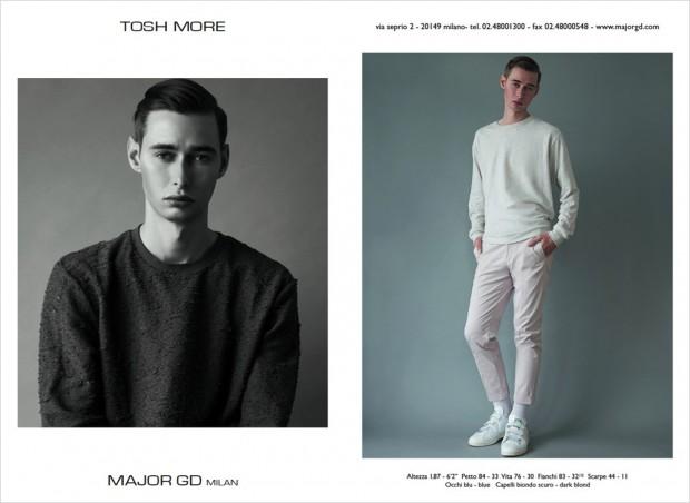 TOSH-MORE---3