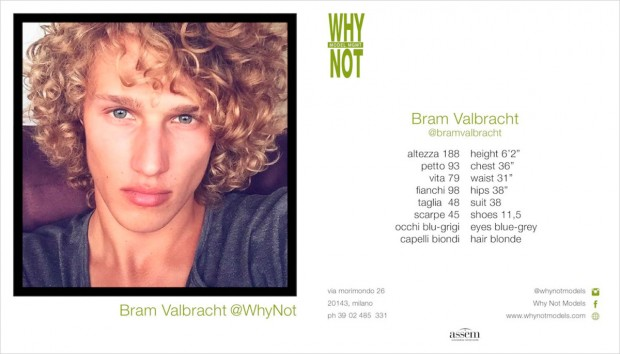 WhyNotModelManagementFW16 22
