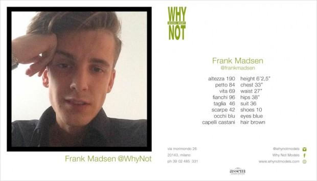WhyNotModelManagementFW16 37