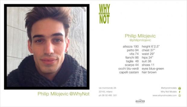 WhyNotModelManagementFW16 86