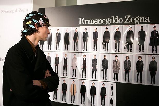 E-Zegna-m-backstage (3)