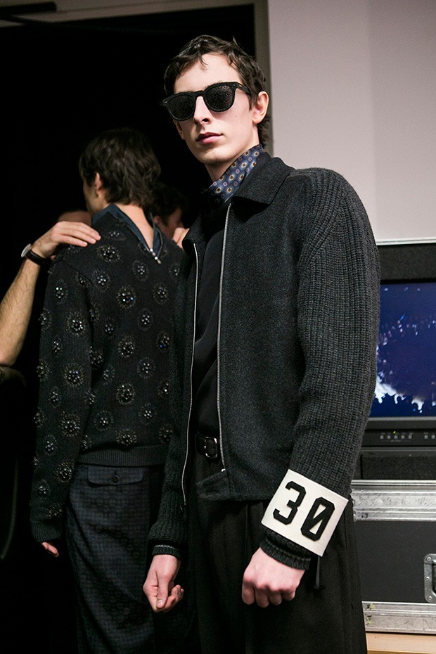 E-Zegna-m-backstage (46)