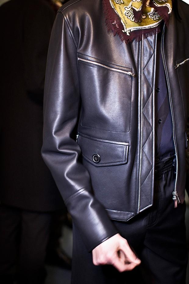 Hermes_fw16-17-backstage (10)