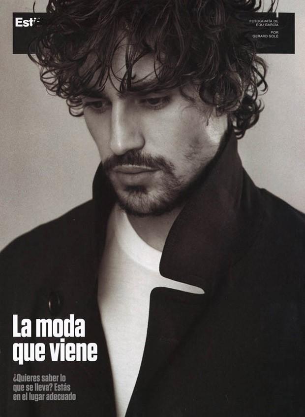 IgnacioOndategui