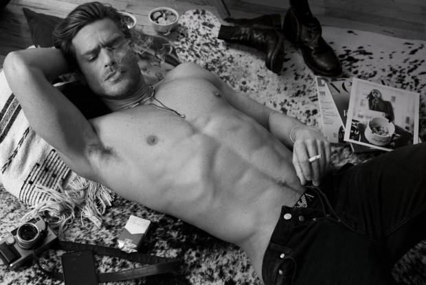 JasonMorgan