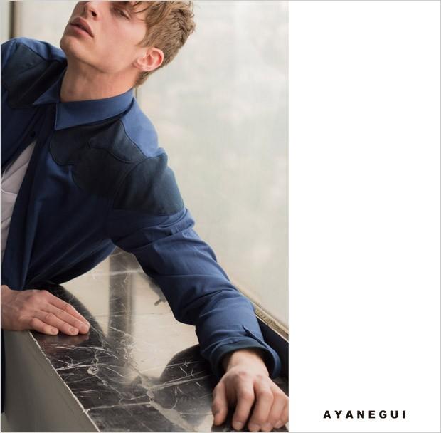 SpencerBurhoe-AyaneguiFW16-02