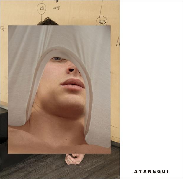 SpencerBurhoe-AyaneguiFW16-03