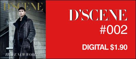 DSCENE 002