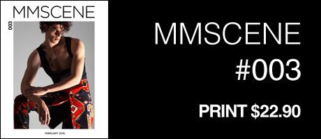 MMSCENE003