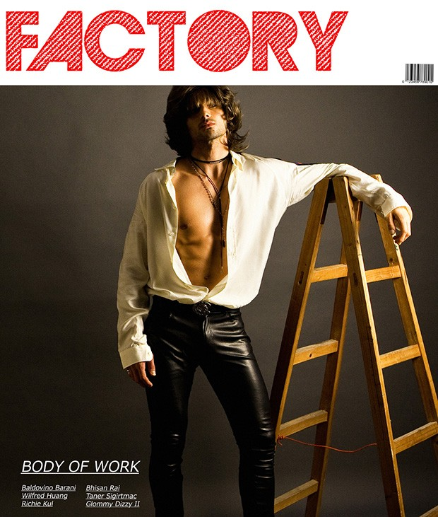 factory-cover-(7)