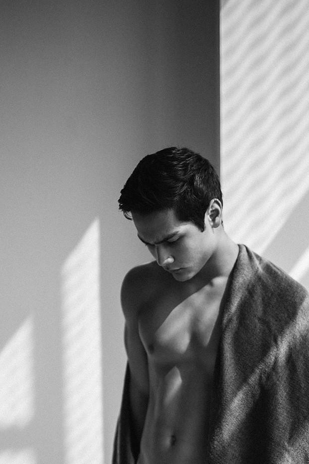 Daniel-Morres-(MMS)---03