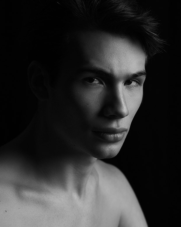 MarcoBlazevic