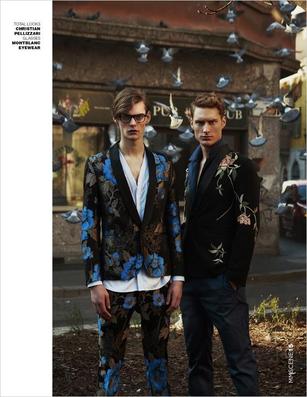 Seasons-Igor-Cvoro-MMSCENE-Magazine-09-620x802