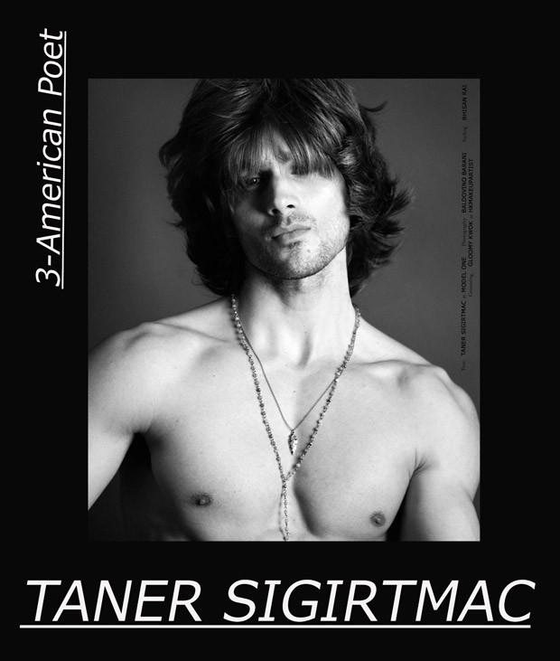 TanerSigirtmac