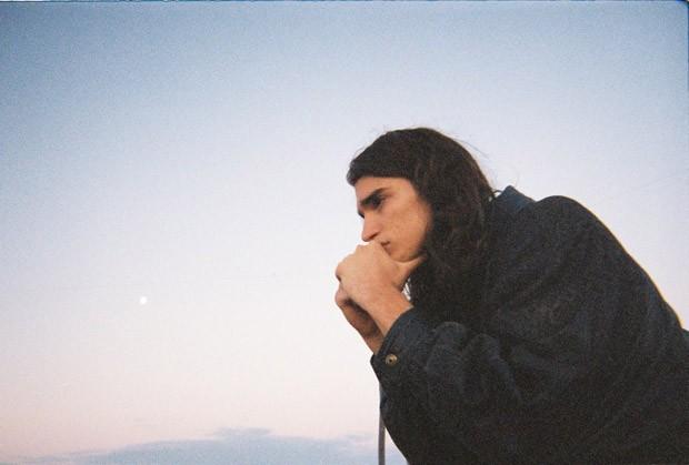 Stefania Koessl Nude Photos 30