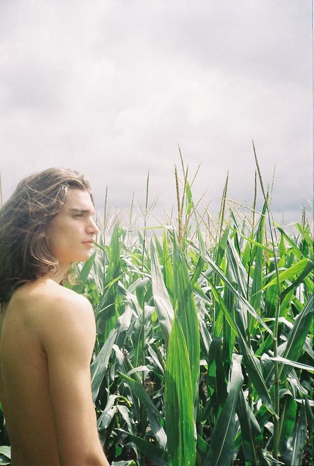 Stefania Koessl Nude Photos 89