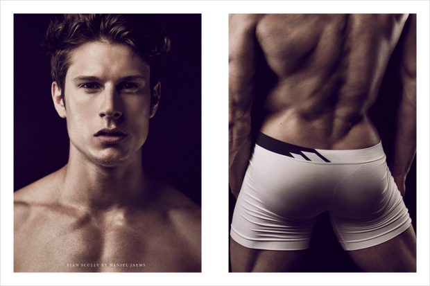 EianScully