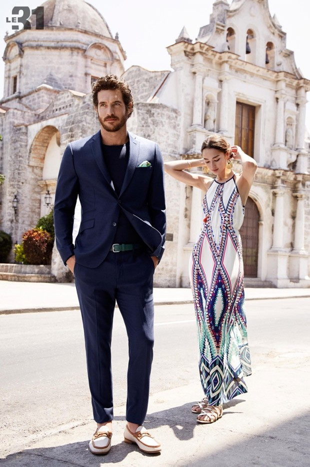 29102f11ab2 Justice Joslin for Simons Summer 2016 Catalogue