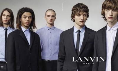 LanvinFW16