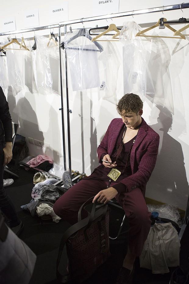 daks backstage ss17 (14)