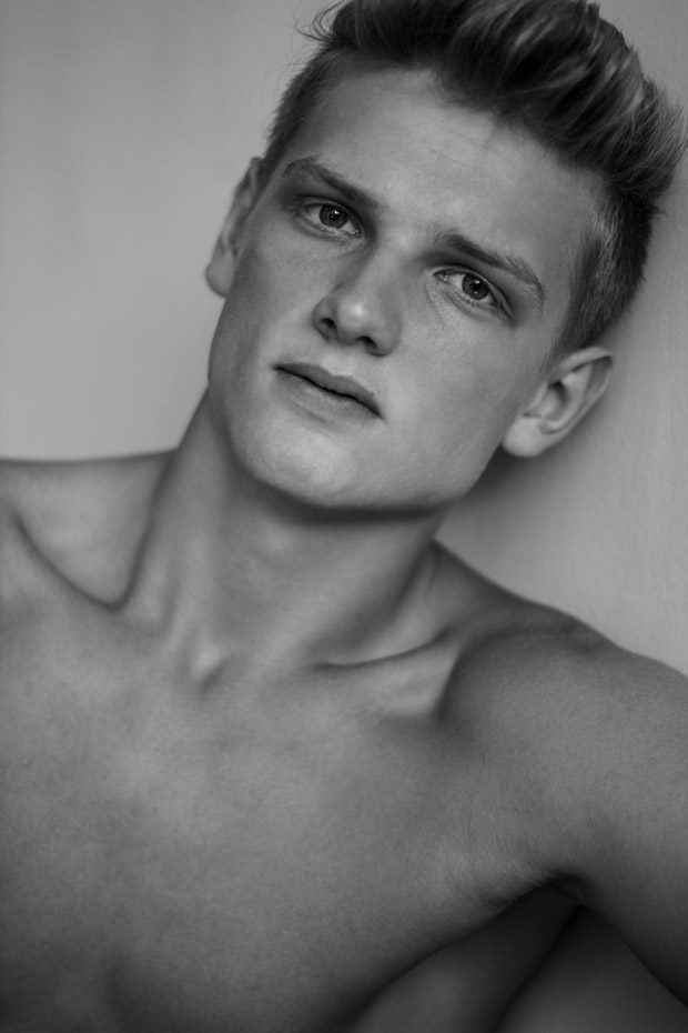 Andrej at M-Management