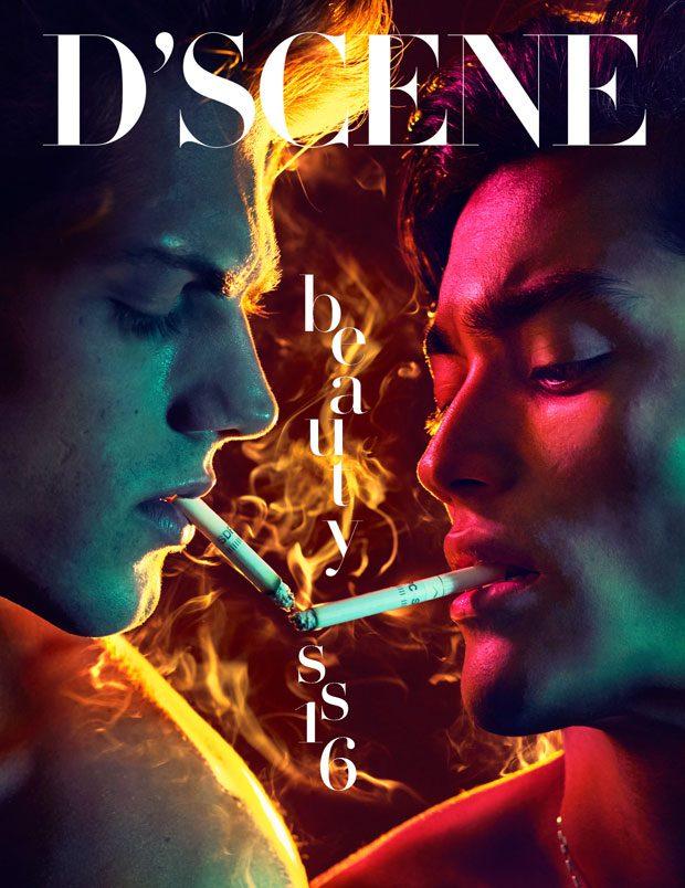 DSCENE-(107)