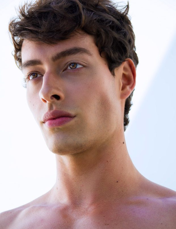 Lucas Silvestre