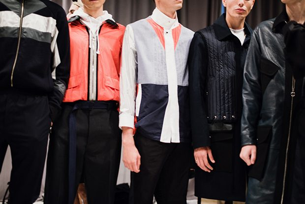 TIM COPPENS SS17 Backstage (13)