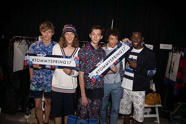 tommy backstage ss17 (7)