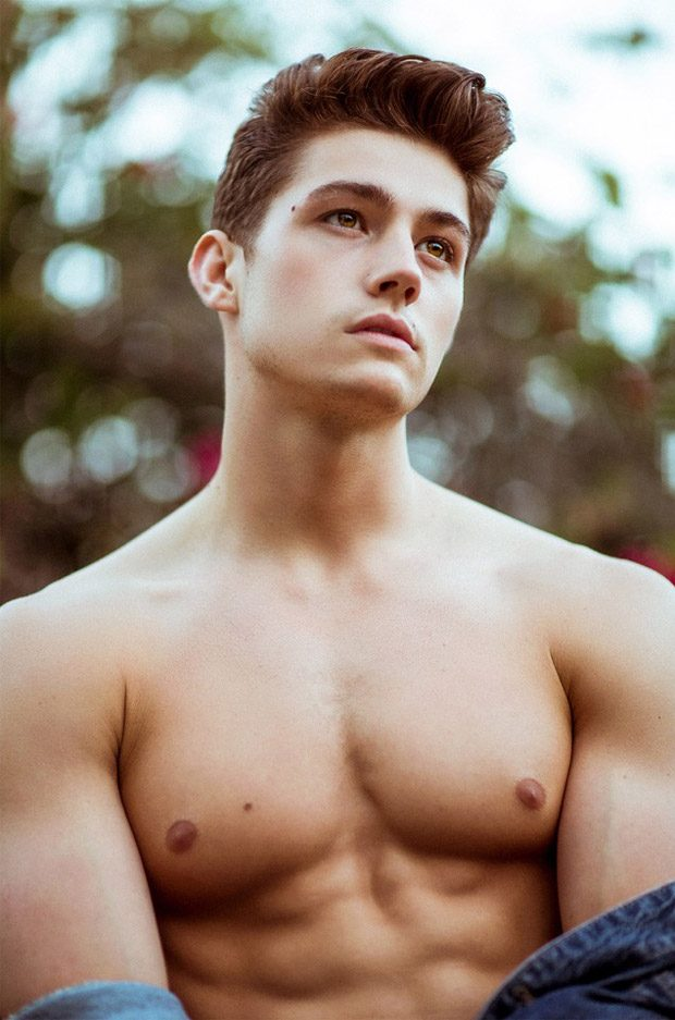 Cory Bower
