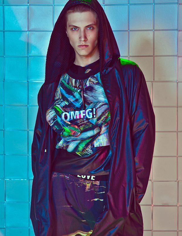 Grzegorz Mikrut Photography (6)