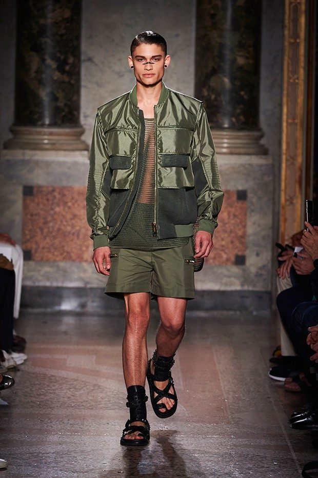 les-hommes-ss17-mfw-4-620x932