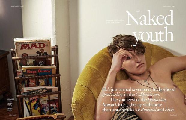 Male celebs nudes leaked-6750