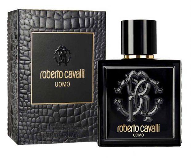 CAVALLI 02