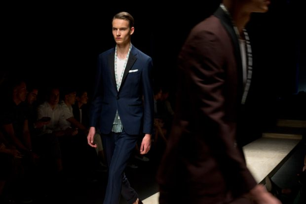 Canali-Spring-Summer-2015-35