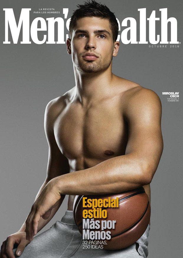 Men's Health Magazine Subscription Discount | Magazines.com