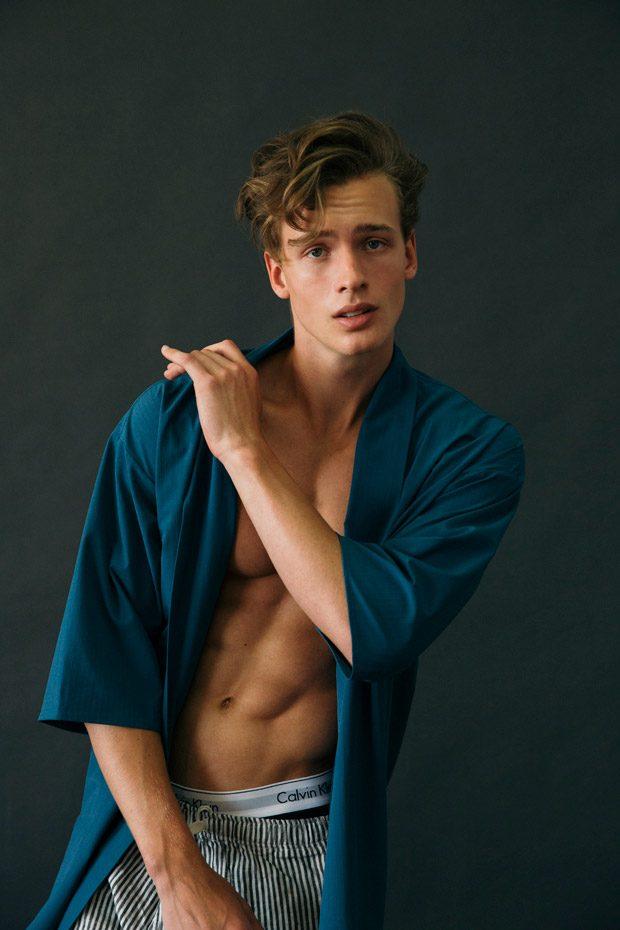 Thomas Bussieres
