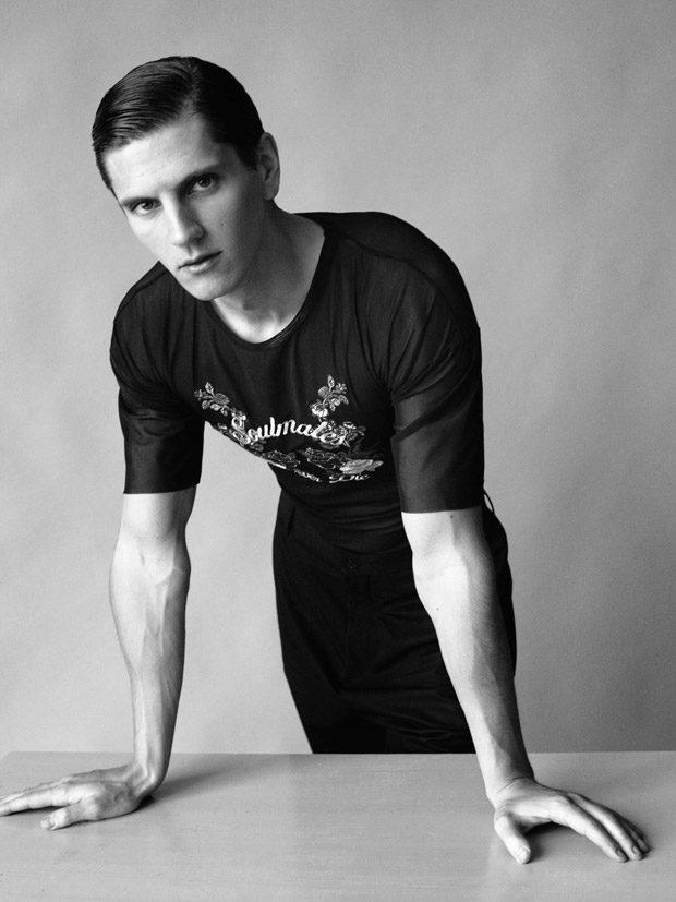 Alexandr Satsuta
